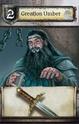 Trone de Fer, Seconde Edition : All House cards Overhaul Larjon10