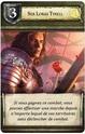 Trone de Fer, Seconde Edition : All House cards Overhaul Loras10