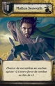Trone de Fer, Seconde Edition : All House cards Overhaul Mateo_11