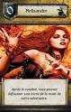 Trone de Fer, Seconde Edition : All House cards Overhaul Melisa10
