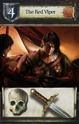 Trone de Fer, Seconde Edition : All House cards Overhaul Oberyn10