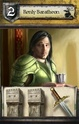 Trone de Fer, Seconde Edition : All House cards Overhaul Renly_10