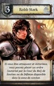 Trone de Fer, Seconde Edition : All House cards Overhaul Robsta10