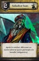 Trone de Fer, Seconde Edition : All House cards Overhaul Salado10
