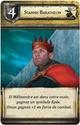 Trone de Fer, Seconde Edition : All House cards Overhaul Stanni12