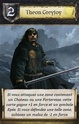 Trone de Fer, Seconde Edition : All House cards Overhaul Theon11
