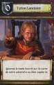 Trone de Fer, Seconde Edition : All House cards Overhaul Tyrion11