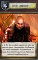 Trone de Fer, Seconde Edition : All House cards Overhaul Tywin11