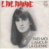 Pochettes de disc de Françis Lalanne Franci10