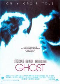 Poster le titre d'un film des 80 ou 90 et une photo ici (n'ouvrez pas un nouveau sujet) Ghost110