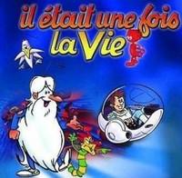 Poster le titre d'un dessin animé des 80 ou 90 et une photo Il_yta10