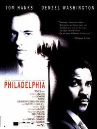 Poster le titre d'un film des 80 ou 90 et une photo ici (n'ouvrez pas un nouveau sujet) Philad10