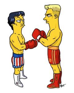 Rocky Balboa La saga S-p-7-10