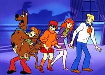 Poster le titre d'un dessin animé des 80 ou 90 et une photo Sans_t10