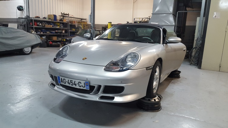 Mon Boxster  - Page 6 Face10