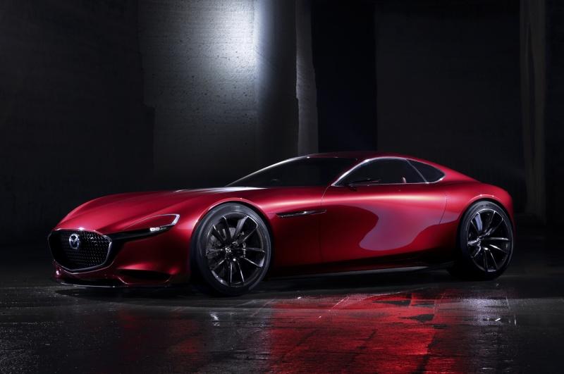 Les voitures des Limited - Page 16 Mazda-10