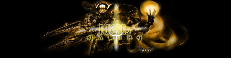 Highlight Gaming