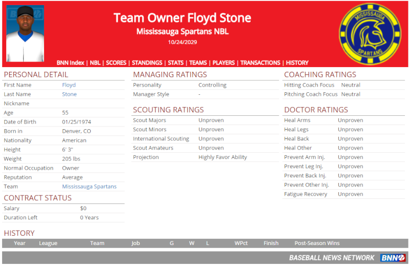 Owner History Stone10