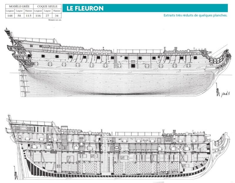 Le Fleuron Lefleu10