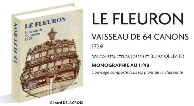 Le Fleuron Lefleu11