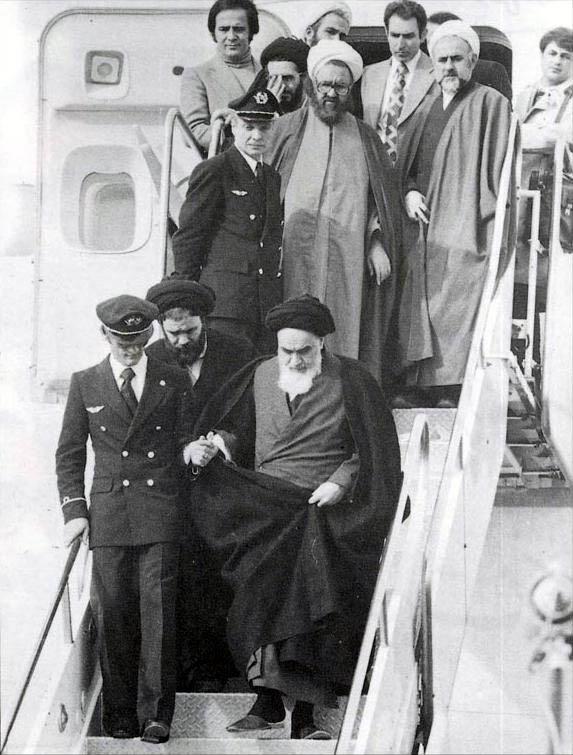 Iran–Russia strategic economic partnership - Page 5 Imam_k10