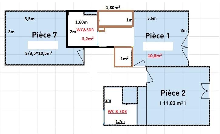 conseils d'aménagement d'une chambre parental Senari11
