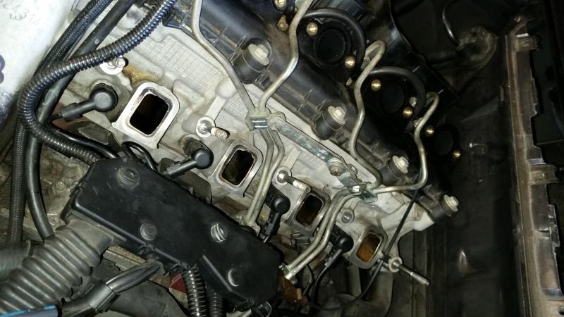 [ BMW E46 320D M47 an 1998 ] tester et changer l'injecteur pilote (Résolu ) 20160210