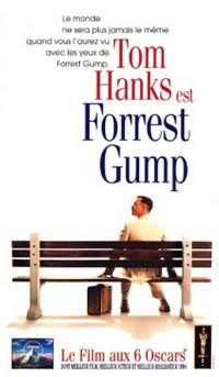 Poster le titre d'un film des 80 ou 90 et une photo ici (n'ouvrez pas un nouveau sujet) Forres10