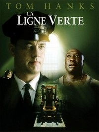 Poster le titre d'un film des 80 ou 90 et une photo ici (n'ouvrez pas un nouveau sujet) La_lig10