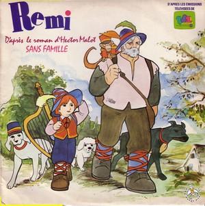 Poster le titre d'un dessin animé des 80 ou 90 et une photo Rymi10