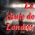 Londres et Ténèbres ~ Londre10