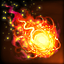 Guide super ultime of the dead du FM Burn X_rota10