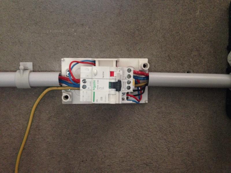 Raccordement borne Schneider et bobine MNx - Page 5 Image12