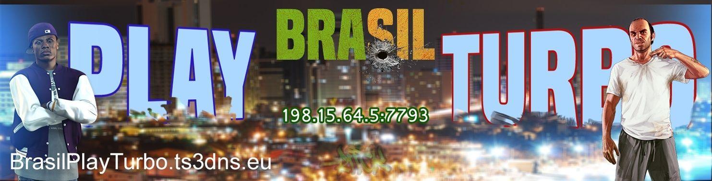 Brasil Play Fenix