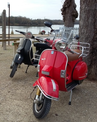2015 12 19 L'OSS à St Benoit/Loire V910