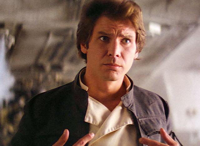 Images et dessins : Han Solo A-star10