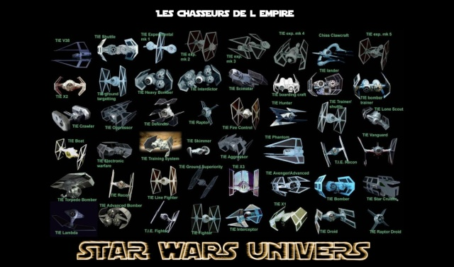 Les chasseurs de l'Empire Chasse10