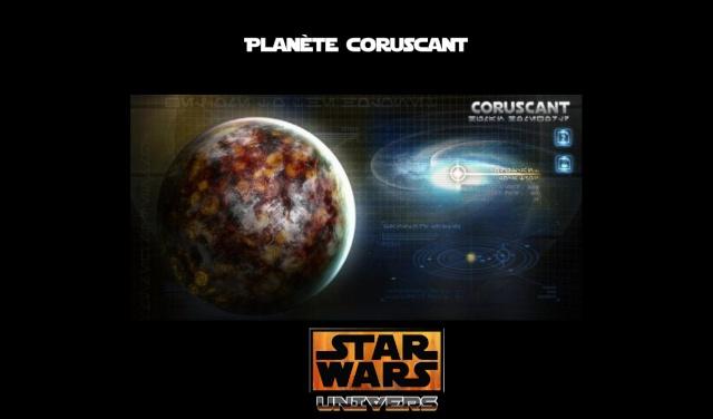 Planète Coruscant Corusc10