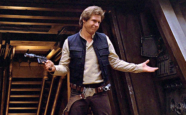 Images et dessins : Han Solo Han-so10