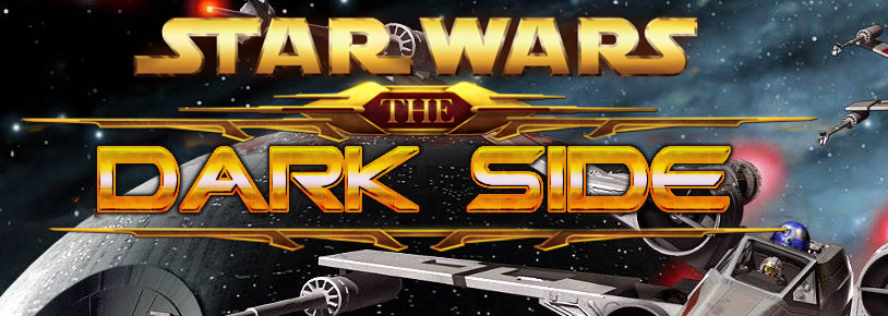 STAR WARS: THE DARK SIDE