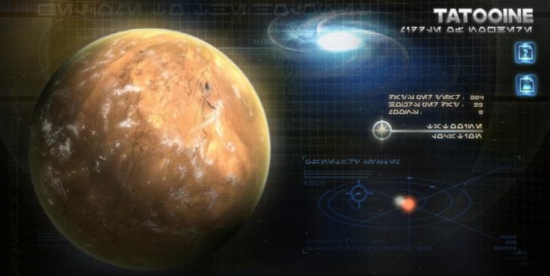 Planète Tatooine Planet10