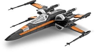 Chasseur X-Wing Rev_po10