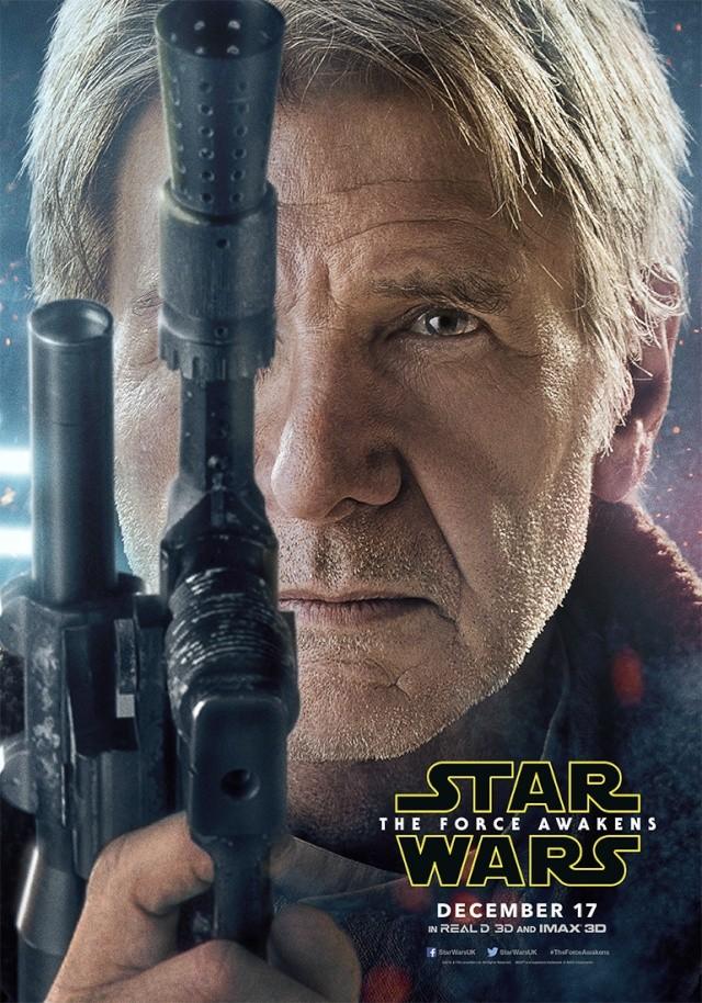 Images et dessins : Han Solo Star-w13