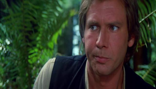 Images et dessins : Han Solo Vlcsna11