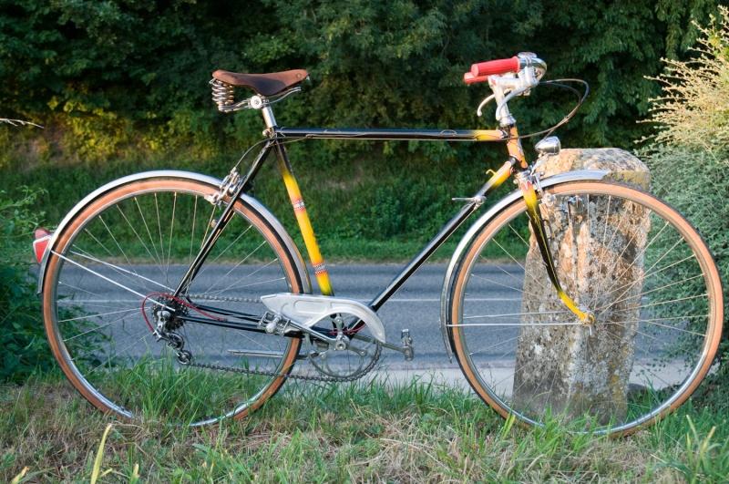 Tigra, vélo suisse de la fin des années 60 Dsc_2210