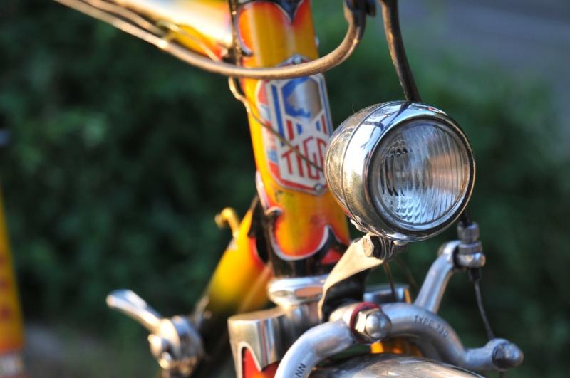 Tigra, vélo suisse de la fin des années 60 Dsc_2211