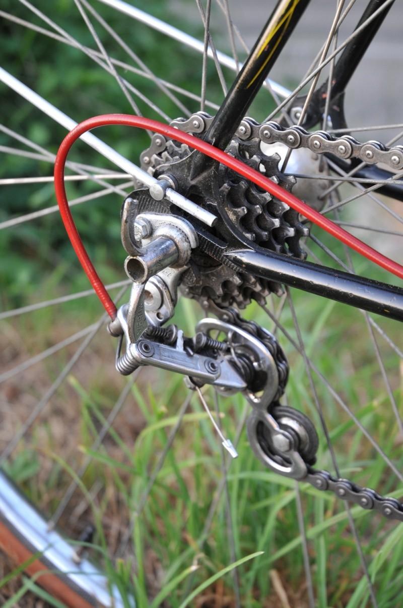 Tigra, vélo suisse de la fin des années 60 Dsc_2212