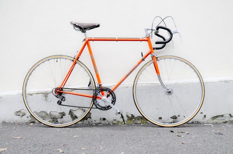 "Gitane ""Tour de France"" (1975) Dsc_2411"
