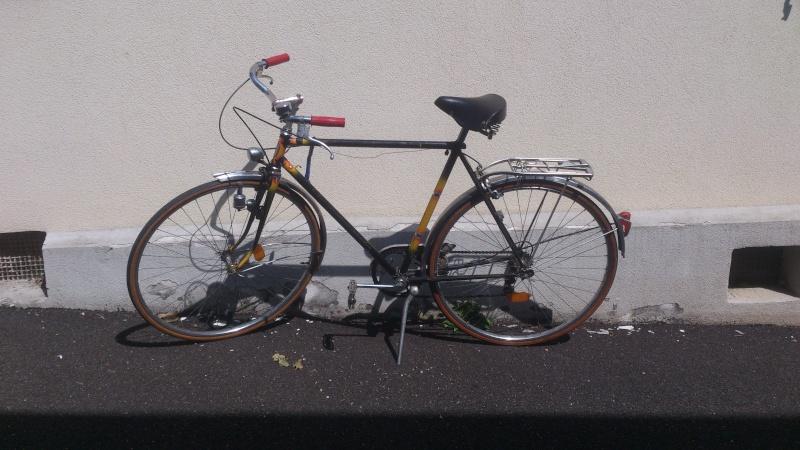 Tigra, vélo suisse de la fin des années 60 Dsc_2511