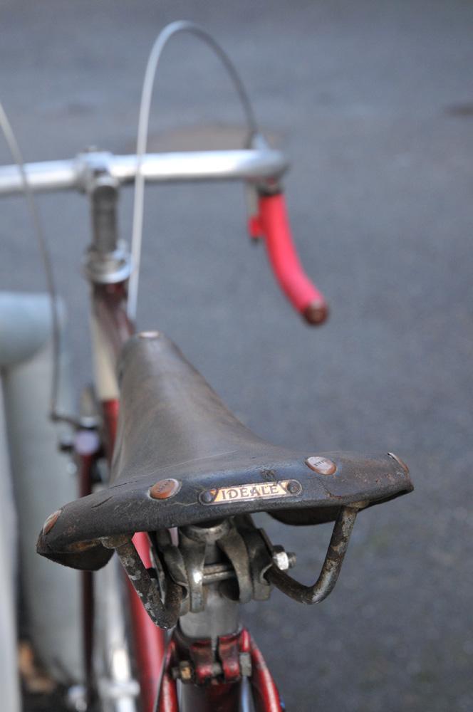 """""""Tour de France"""", cadre full Vitus des années 50 Dsc_3011"""